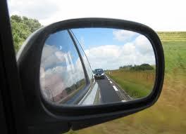 specchi-auto