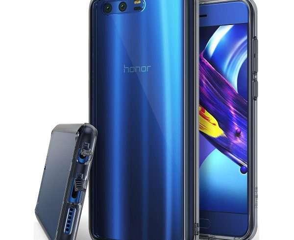 Cover per Huawei