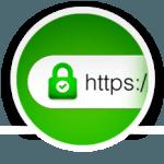 Certificato SSL, un mistero presto risolto