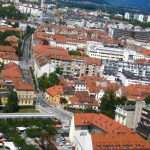 I vantaggi di comprare una proprietà in Lubiana