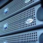 Hosting, un servizio fondamentale per un computer