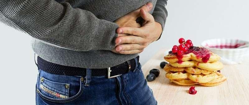 La digestione, oltre che coinvolge molti organi, ha un ruolo di primaria importanza per poter godere di un perfetto benessere