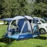 I migliori tipi di tende da campeggio per la tua prossima avventura