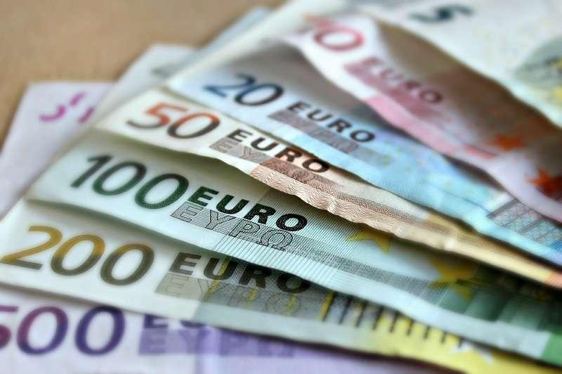 Come aprire un conto corrente all'estero: i passi fondamentali