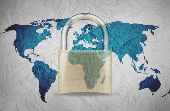 Vantaggi di un certificato SSL