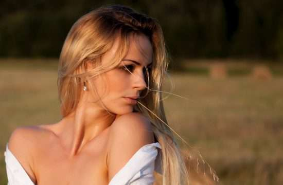 Extension capelli per tutte le donne
