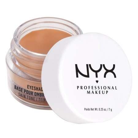 NYX cosmetici Trucco